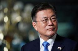 Japan denies reports of S. Korean president visit, summit during Olympics