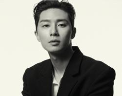 Korean actor Park Seo-joon reportedly cast in Captain Marvel sequel