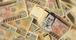 Philippines tops Asian forecasts for lower GDP, faster inflation