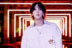 K-Pop artiste Himchan attempted suicide after posting public apology