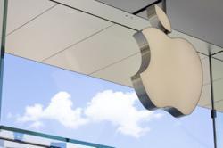 Apple back in Washington spotlight over Trump-era subpoenas