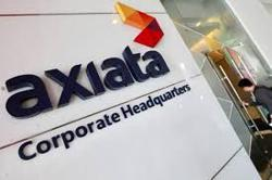 Axiata says its digital businesses to be profitable by 2022