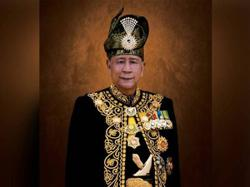 Covid-19: Kedah Sultan consents to postpone official birthday celebration until further notice