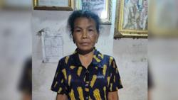Cambodia's Hun Sen hails three-million Covid jab milestone