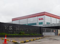 VS Industry posts best-ever quarterly profit as revenue tops RM1bil