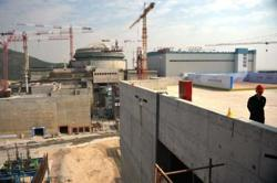 China says radiation levels normal at Taishan nuclear plant