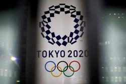 Up to 80% of Tokyo Olympics media will be vaccinated, say organisers