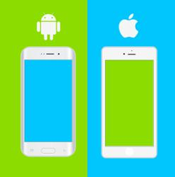 Apple-Google mobile duopoly faces UK antitrust scrutiny