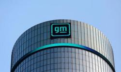 GM to supply electric batteries, hydrogen fuel cell systems for Wabtec locomotive
