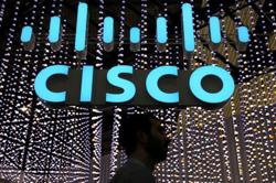 Telecom Italia and Cisco seal cloud business services partnership