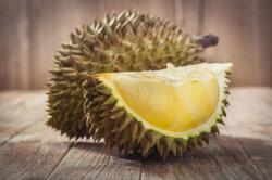 Possibility of low durian supply in Penang this year, says Fama
