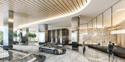 Full financing for I-Bhd's luxury BeCentral project