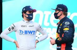 Motor racing-Pirelli say Baku blowouts not caused by any tyre defects