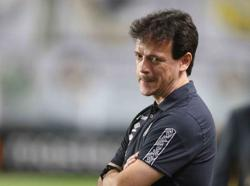 Soccer-Santos pleased with bench after Portugal leave it late against Hungary