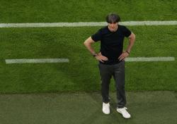 Soccer-Germany coach Loew vows to fix issues after loss to France