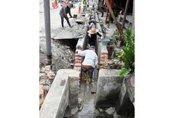 End to Jinjang Utara flood woes in sight