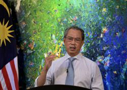 National Recovery Plan allows govt to implement scheme in more structured manner, says academic