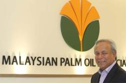 Palm oil output at risk as lockdown worsens labour shortage