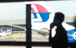 Malaysia Airlines passengers can donate their points to charities