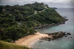 Phuket reopening offers model for Asia as travel bubbles burst