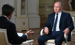Moscow, Beijing reaffirm close ties before Putin-Biden summit in Geneva