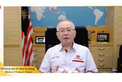 Dr Wee: National Recovery Plan will lead country out of Covid-19 pandemic in stages