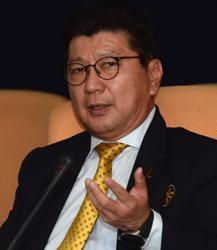 FMM reiterates call for more govt assistance