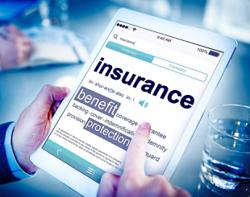 Moody's changes outlook for global life insurance sector to stable