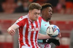 Soccer-Australia heading in right direction with Scottish convert Souttar