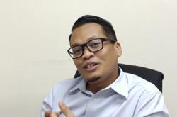PKR National Congress postponed earlier will go on virtually on June 20, says Nik Nazmi