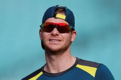 Cricket-Smith ruled out, Cummins, Warner rested from Australia's Windies tour