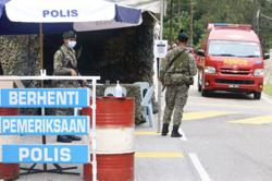 No need to extend Emergency, say Pakatan reps on Special Committee on Emergency
