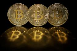 Bitcoin network approves privacy update as scrutiny increases