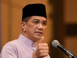 Covid-19: Companies to absorb cost of vaccinations under Pikas, says Azmin