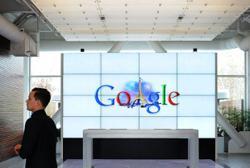 Google risks more antitrust pursuers after rare surrender in EU