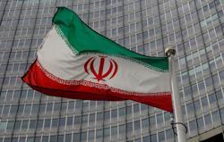Nuclear deal must await new Iran gov't -IAEA exec tells paper