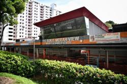 Singapore reviews timing of next stage of reopening amid latest outbreak of Covid-19 cases
