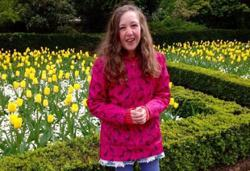Misadventure verdict overturned in Nora Anne's death inquest
