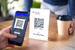 VietQR launched to promote digital transformation in banking sector