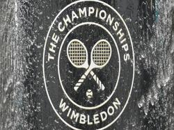 Tennis-Wimbledon cuts 2021 prize purse by 5%, tickets go on sale on Thursday