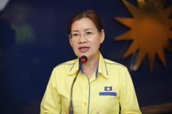 Give kids born overseas to Malaysian women equal rights to secure Malaysian citizenship, says MCA