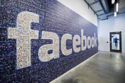 Facebook beefs up tools for keeping group chats civil