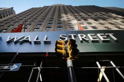 GLOBAL MARKETS-Stocks slide, yields jump as Fed projects earlier rate hikes