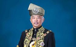 King: Reconvene Parliament soon
