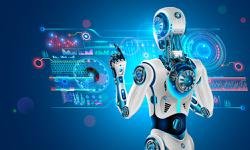 Digital skills in the era of IR4.0 and global pandemic disruption