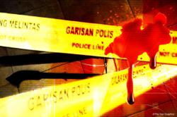 Man dies after falling off condominium in Bayan Lepas