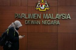Pakatan leaders say PM should heed King's advice, reconvene Parliament as soon as possible