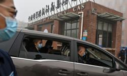 China disease expert says Covid-19 origins probe should shift to US: Global Times