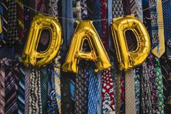 Father's Day: Gifts to entertain a pop-culture Dad