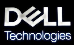 Dish Network taps Dell for 5G network infrastructure